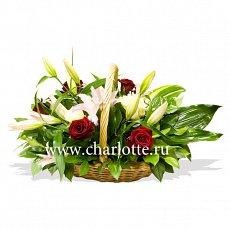 Цимбидиума букеты с доставкой по европе невесты