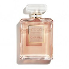 CHANEL COCO MADEMOISELLE, 100ml