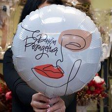 Доставка цветов московский проспект, свадебные букеты из тюльпанов дешево