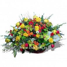 6ab3bbc645d8b Антуриумы в магазине цветов Charlotte.ru | доставка цветов по всему миру