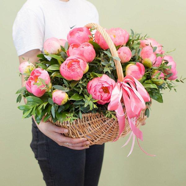 примеров милые поздравления с новым годом и рождеством последний пункт нам
