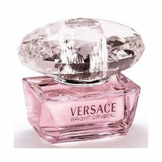 "Gianni Versace ""Bright Crystal"""